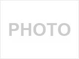 Фото  1 Столбик виноградный С-3БА(0,14x0,14) 287604